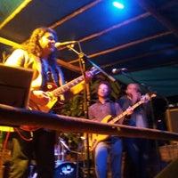 Photo taken at Freud Bar by Fernando C. on 6/10/2012