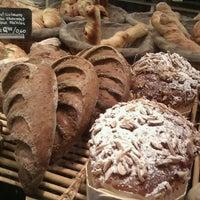 Das Foto wurde bei épi boulangerie patisserie von Christian M. am 7/7/2012 aufgenommen