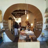 7/24/2012 tarihinde Tatianna M.ziyaretçi tarafından General Store'de çekilen fotoğraf