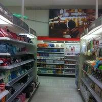 Photo taken at Target by Sara N. on 4/26/2012
