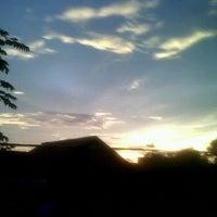 Photo taken at Jtoku Indonesia by Ki D. on 2/10/2012