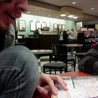 Photo taken at Barnes & Noble by Lynnette F. on 3/1/2012