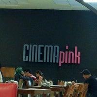 4/24/2012 tarihinde Mustafa E.ziyaretçi tarafından CinemaPink'de çekilen fotoğraf