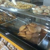 Photo taken at Panitella by Lili D. on 3/4/2012