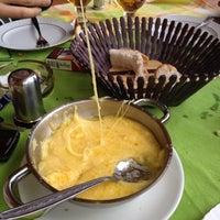 Photo taken at Çoruh Marina Restaurant by 〽elte〽 C. on 6/30/2012