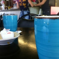 Photo taken at Fowler Street Grill by Jeff O. on 6/16/2012