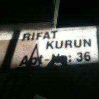 Photo taken at kuzey interactive by Volkan Ö. on 8/25/2012