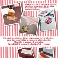 Foto tomada en Papelería Segarra por Emilio S. el 6/15/2012