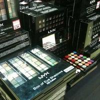 Photo taken at Dockside Outlet Centre by Karen S. on 6/14/2012