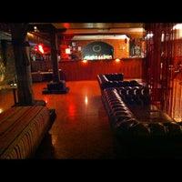 Photo taken at Bluestone Restaurant & Bar by Den H. on 6/22/2012