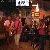 Photo taken at El Bait Shop by Heather K. on 9/10/2012