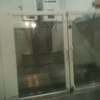 Photo taken at 2SQ Machine Tool by Victoria A. on 2/17/2012