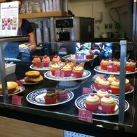 Photo taken at Pure Groningen by Leonie W. on 7/25/2012