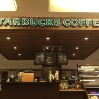 Photo taken at Starbucks by Raphael P. on 6/24/2012