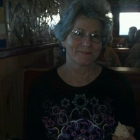 Photo taken at On The Border Mexican Grill & Cantina by Lynn D. on 3/24/2012