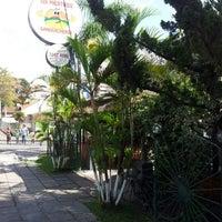 Photo taken at Os Mestres Sanduicheria by Rui G. on 5/5/2012