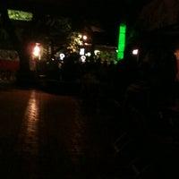 Photo taken at Goa Lounge by Igor B. on 7/11/2012