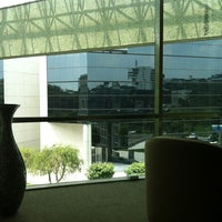 Photo taken at Strategic Talent by Yai S. on 7/5/2012