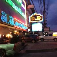 Photo taken at DD นวดแผนโบราณ by Fern F. on 6/23/2012