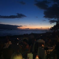 Photo taken at Feast at Lele by Kasey B. on 7/7/2012