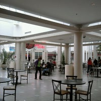 Photo taken at Orlando Fashion Square by Jeanette Yvonne M. on 7/25/2012