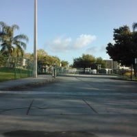 Photo taken at Embassy Creek Elementary by Christopher G. on 2/28/2012