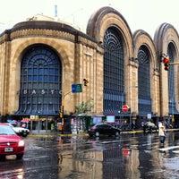 Foto tomada en Abasto Shopping por Claudio S. el 8/3/2012