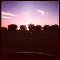 Photo taken at Kearny Mesa Recreation Center by Jojo J. on 3/21/2012