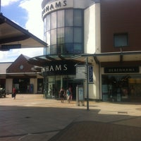 westwood cross shopping centre 17 tips from 866 visitors. Black Bedroom Furniture Sets. Home Design Ideas