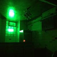 Das Foto wurde bei kleine reise von Lars B. am 4/19/2012 aufgenommen