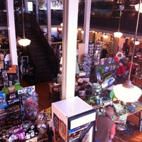 Photo taken at Port Gamble General Store and Cafe by 💜ⓒⓗⓡⓘⓢⓣⓘⓝⓐ . on 4/21/2012