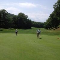 Foto scattata a Golf Club Le Fronde da Dario B. il 6/30/2012