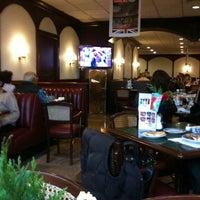 Photo taken at Sanborns by Andrews G. on 8/11/2012
