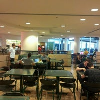 Photo taken at Students' Union Building (SUB) by Vinícius B. on 8/29/2012