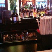 Photo taken at Harry's Seafood Bar & Grille by Linda P. on 2/25/2012