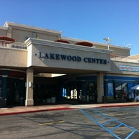 Photo taken at Lakewood Center by Ben in LA® on 5/5/2012