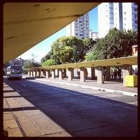 7/26/2012にMarcelo R.がEstação da Lapaで撮った写真