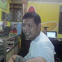 Photo taken at Pulungan Cell by ben b. on 9/1/2012
