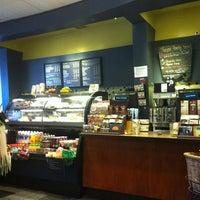 Photo taken at Starbucks by Haley M. on 6/24/2012
