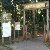 8/24/2012に🎀Simone A.がCircuito das Árvoresで撮った写真