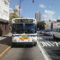 Bx17 Bus Schedule - Collections Photos Bus