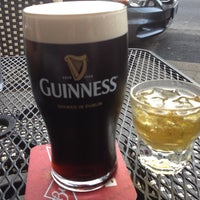 Photo taken at Kells Brewery by Jameson H. on 9/7/2012