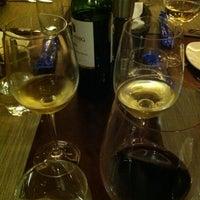 Photo taken at Zeri's Restaurant by Julian B. on 7/21/2012