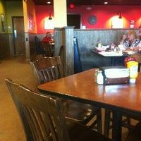 Photo taken at Scotty P's Hamburgers by Chris W. on 6/13/2012