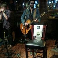 Photo taken at Suburban Tap by The Joy Writer J. on 4/14/2012