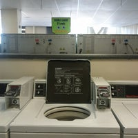 Photo taken at Sheraton Laundry by neoteotihuacan on 6/15/2012