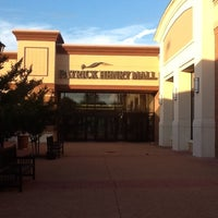 Photo taken at Patrick Henry Mall by Pristine Y. on 5/22/2012