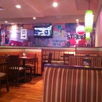 Photo taken at Applebee´s by Laís D. on 6/18/2012