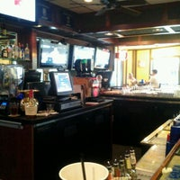 Photo taken at Goodfellow's by John B. on 7/3/2012