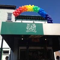 Foto scattata a JR's Bar & Grill da Jim T. il 6/9/2012